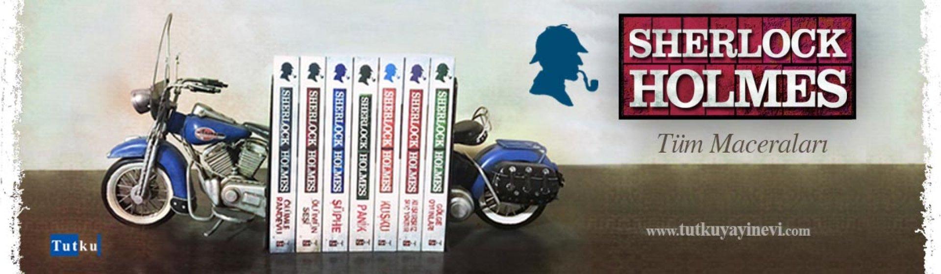 Sherlock Motor
