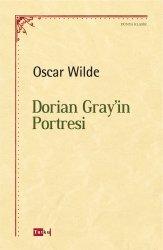 Dorıan Gray'İn Portresi