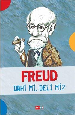 Freud dahi mi, deli mi?