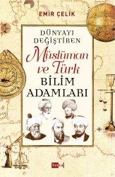 Müslüman Ve Türk Bilim Adamları