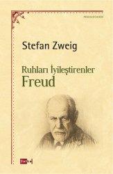 Ruhları İyileştirenler: Freud