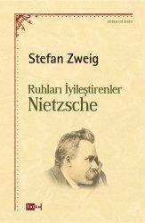 Ruhları İyileştirenler: Nietzsche
