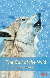 The Call Of The Wild (İngilizce)
